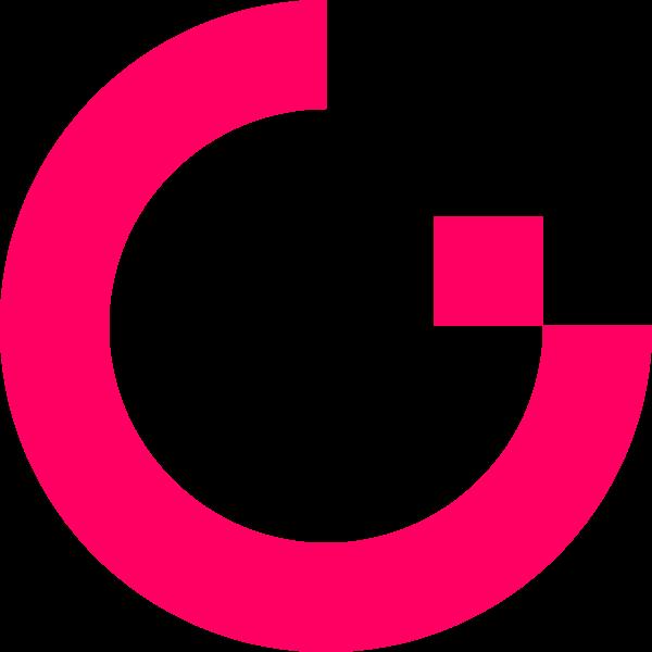 Gerlinde logo Beeldmerk PNG